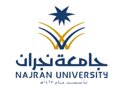Deputy Rectorship for Develpment and Quality