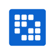 College of Engineering